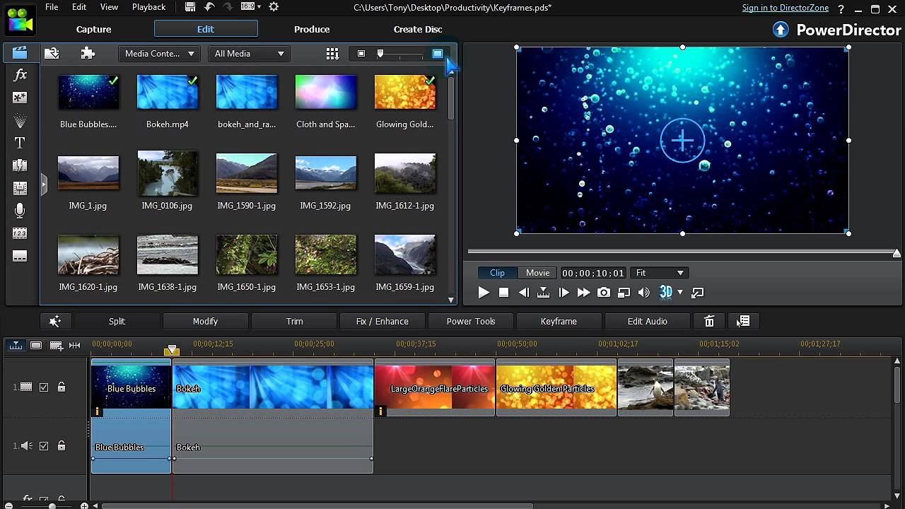 10 best free video editor software for windows autos post
