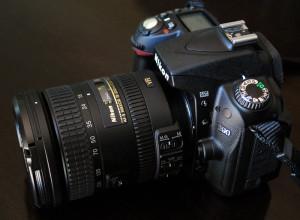 AF-S-18-200mm-with-D90-DR[1]