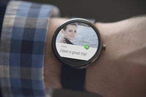 Motorola-Moto-360-Smartwatch-3[1]