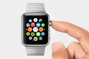 apple-watch-6_1[1]
