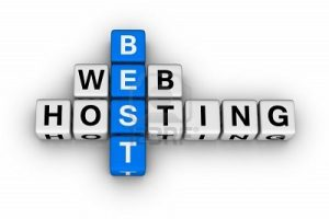 best-web-hosting-pakistan