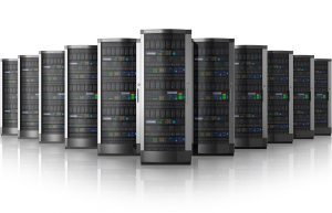rp_infinitemarketing-web-hosting-dedicated-servers-300x193.jpg