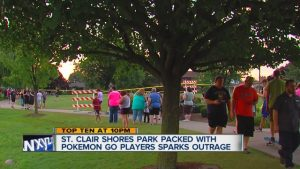 Pokemon_game_causes_outrage_in_st__calir_1_43528091_ver1.0_640_480