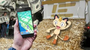 make-money-pokemon-go-960x540