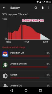 pokemon-go-battery-usage-compressed