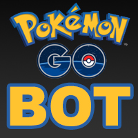 What Effects Does botting Has On Other Pokemon Go Players