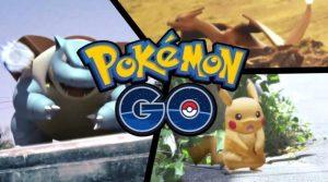 pokemon-go-how-to-hatch-eggs-guide-700x389.jpg.optimal