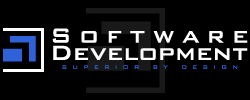 software-development-logo