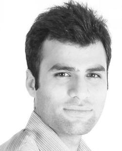 Altaf Khan