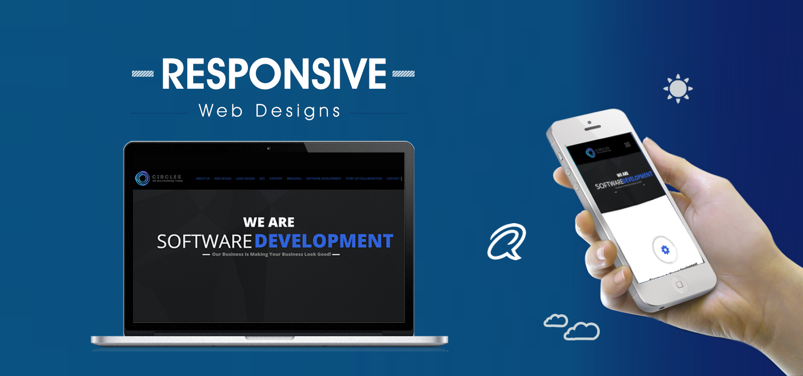 best-web-development-company