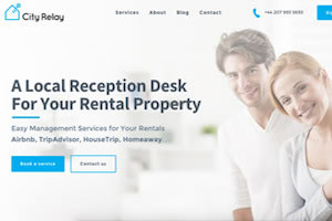 rental-propterty-management-website
