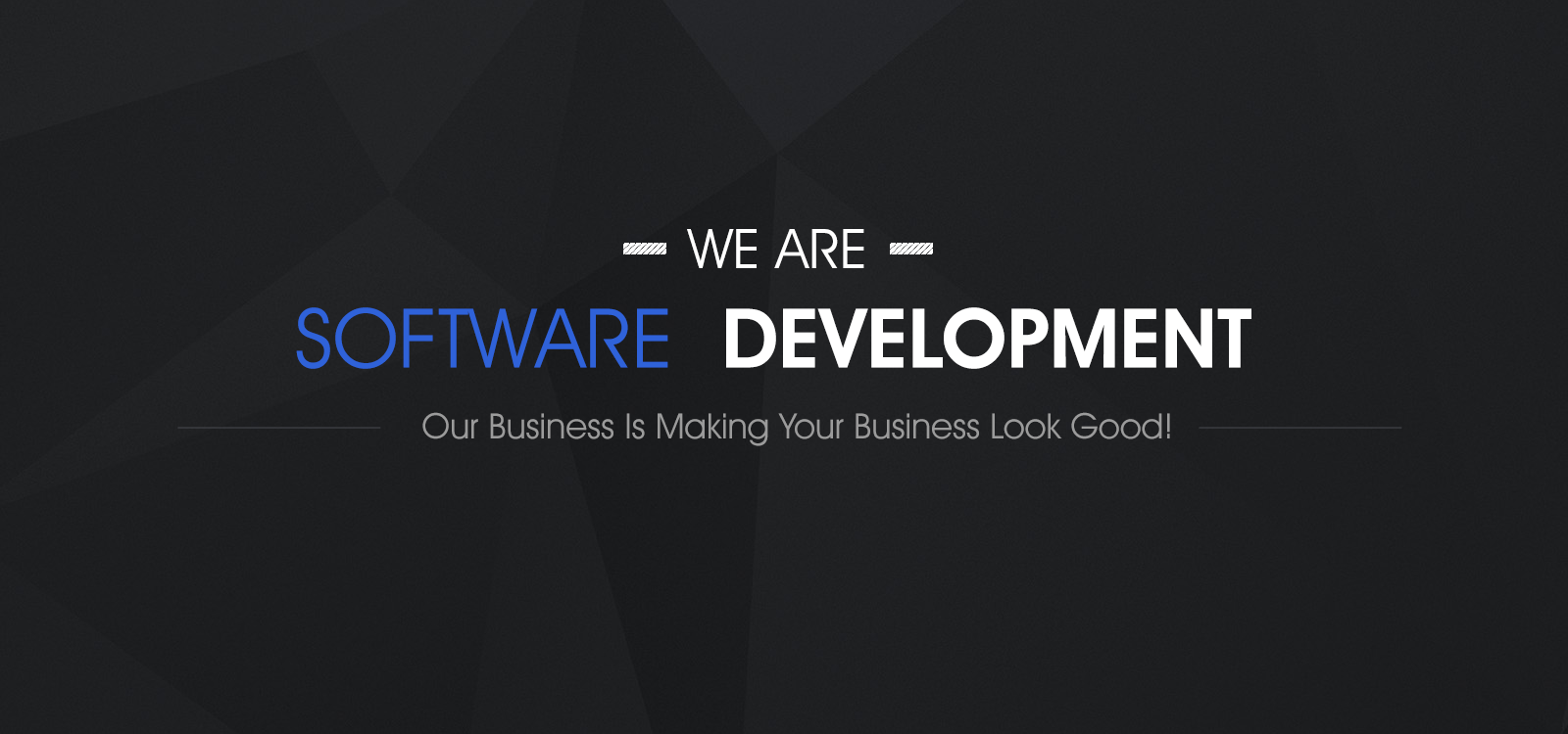 best-software-development-company