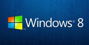 windows-8-text