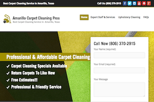 carpet-cleaning-websites