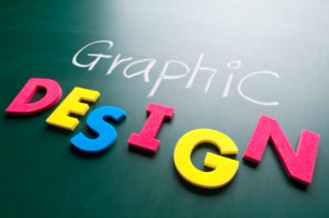 custom-graphic-designers