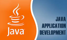 java-applicaiton-development