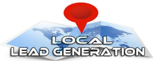 local-lead-generation-business