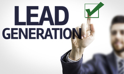 local-lead-generation