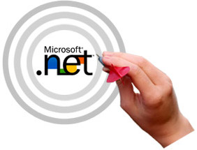 microsoft-dot-net-development-company