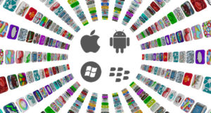 mobile-apps-for-all-devices