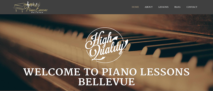 piano-lessons-website