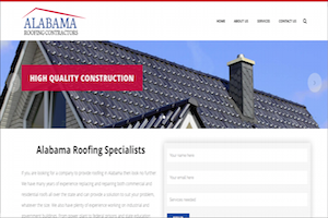 roofing-company-website