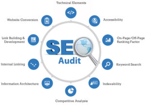 seo-audit-test