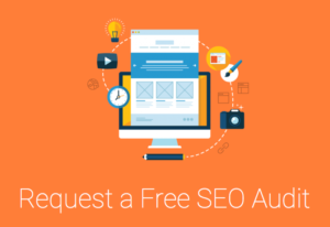free-seo-audit-services