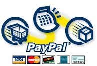 paypal-shopping-cart
