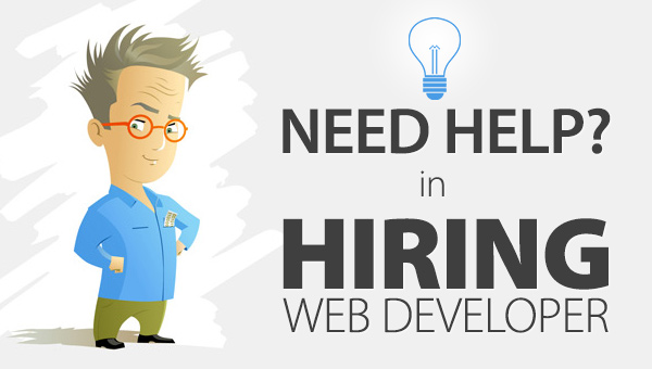 hire-a-web-developer-in-naples