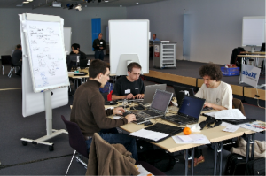 naples-web-developers