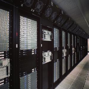thousands-of-naples-web-servers