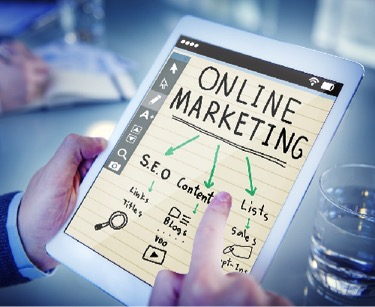 marketing-your-website