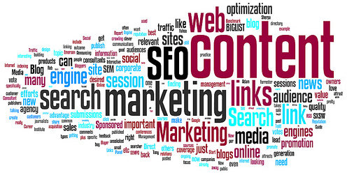 online-marketing-for-websites